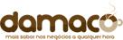 Damaco Logo